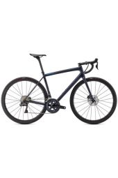 Specialized Aethos Pro-Ultegra Di2 /2021