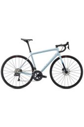 Specialized Aethos Expert /2021