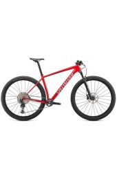 Specialized Epic Hardtail Comp /2021