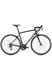 Specialized Allez Sport /2021