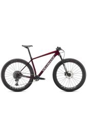 Specialized Epic Hardtail Expert /2021