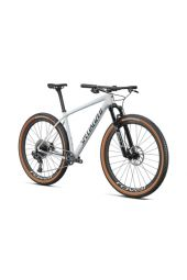 Specialized Epic Hardtail Pro /2021