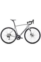 Specialized Roubaix Sport /2021