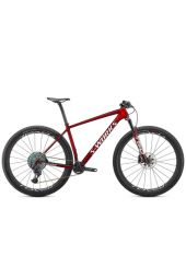 Specialized S-Works Epic Hardtail /2021