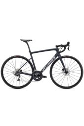 Specialized Tarmac SL6 Comp /2021