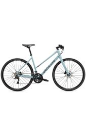 Specialized Sirrus 3.0 Women's /2020-21