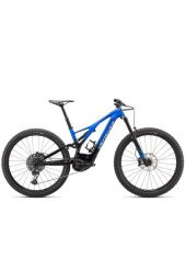 Specialized Turbo Levo Expert Carbon /2021