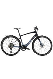 Specialized Turbo Vado SL 5.0 EQ /2021
