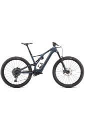 Specialized Turbo Levo SL Expert Carbon /2021