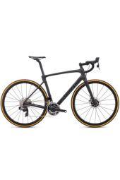 Specialized S-Works Roubaix - Sram Red eTap AXS /2020