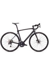 Specialized Roubaix Shimano Ultegra Di2 /2020