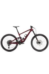 Specialized Enduro Expert /2021