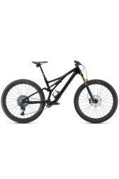 Specialized S-Works Stumpjumper /2021