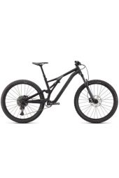 Specialized Stumpjumper Alloy /2021