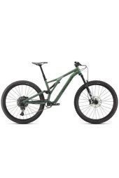 Specialized Stumpjumper Comp Alloy /2021