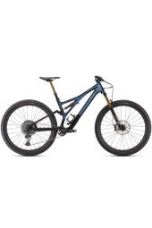 Specialized Stumpjumper Pro /2021