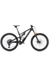 Specialized S-Works Stumpjumper Evo /2021