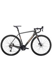 Trek Checkpoint SL 5 /2021