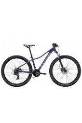 "Trek Marlin 5 Women's 27.5"" /2021"
