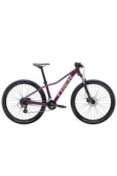 "Trek Marlin 6 Women's 27.5"" /2021"