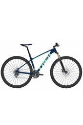 "Trek Marlin 7 Women's 27.5"" /2021"
