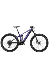 Trek Rail 5 SX 625W /2021