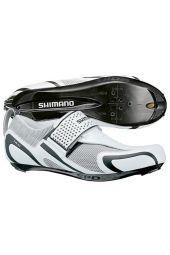 Čevlji Shimano SH-TR31 št. 44