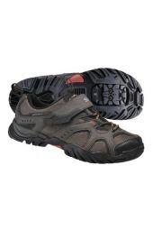 Čevlji Shimano SH-WM43 Ženski št. 37,38,39,40,42