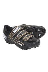 Čevlji Sidi MTB Giau Ženski št. 42 - Akcija zaloga na Ptuju