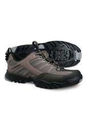 Čevlji Shimano SH-MT33 rjava št. 42