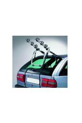 Nosilec za avto brez kljuke Cruiser Deluxe /2013