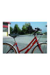 Pripomoček za prevoz ženskih in drugih koles RI. /2013