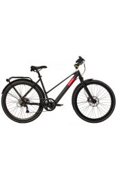 """S-Bikes T50 28"""" Ženski - Akcija iz zaloge na Ptuju"""