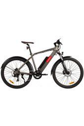 """S-Bikes C60ME 27.5"""" Moški"""