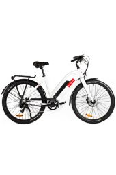 "S-Bikes C60ME 27.5"" Ženski"