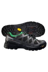 Čevlji Shimano SH-MT54 črna št. 44,45 - Akcija zaloga na Ptuju