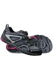 Čevlji Shimano SH-CW40 Ženski št. 39,41,42