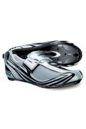 Čevlji Shimano SH-TR52 št. 43