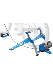Tacx Booster /2013