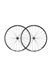 Shimano WH-MT500-CL 27.5""
