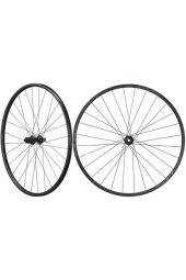 Shimano WH-RS171