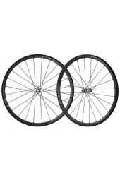 Shimano WH-RS770-C30