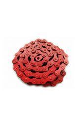 Veriga KMC Z510 HX Red
